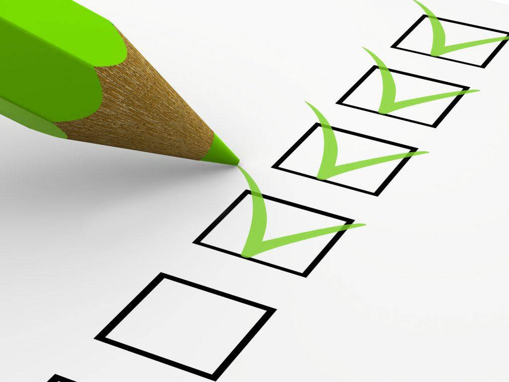 The questionnaire Auditories Andorra. La certificació de la informació financera esdevé garantia de qualitat de l'empresa i del compliment amb la normativa comptable d'aplicació al Principat d'Andorra. Aquesta acreditació és valorada positivament per les entitats bancàries, accionistes o inversors potencials, etc. A Gestoria Puig & Cusine comptem amb múltiples solucions encaminades a donar la qualitat certificada sobre la informació financera objecte d'anàlisi i a més disposem d'equip de professionals qualificats que presten serveis d'alta qualitat i que ofereixen als nostres clients un valor afegit que va més enllà de la certificació que emetem a través dels diferents tipus d'informes.<br /> D'altra banda, experiència i el know- how necessaris per a donar un servei integral als nostres clients. En aquest sentit volem remarcar que Gestoria Puig & Cusine és una de les poques firmes de serveis professionals que té autorització per signar auditories financeres i fiscals al Principat d'Andorra, d'acord amb els requisits establerts en la legislació Andorrana. Així mateix, en ser una empresa Andorrana amb gran experiència oferim solucions adaptades a la nostra forma de ser i no fem descobriments o aportacions foranes que a la llarga ens donaran més problemes que solucions, així doncs amb tots aquests anys d'experiència tenim una posició privilegiada per oferir solucions de negoci que aportin valor i èxit als projectes dels nostres clients, és a dir a vostè.