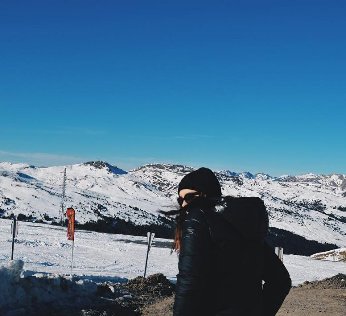 Gestoría ubicada en Andorra con años de experiencia. Consultanos! Tramitaciones · Contabilidad · Fiscalidad · Asesoría. Tu gestoría en Andorra. Ubicados en Andorra la Vella, y la principal oficina de Trámites de Andorra, gestoría andorra somos una gestoría que ofrece un servicio profesional, ágil y cercano en todos aquellos trámites de Andorra vinculados al mundo de la empresa. Una empresa que te ofrece un servicio integral que une gestoría, comunicación online, informática e inmobiliaria. En nuestra gestoría y asesoría ubicada en Andorra asesoramos sobre contabilidad, optimización fiscal, gestión laboral y damos formación online. Necesita una gestoría en Andorra? Le ofrecemos asesoría fiscal y consultoría para su proyecto de creación de empresa en Andorra. Visita nuestro despacho. Serveis Elaboració mensual dels estats comptables: Llibre Diari, Llibre Major, Comptes de Pèrdues. Constitución de sociedades - Demandas iniciales en permiso de trabajo - Renovaciones en permiso de residencia y trabajo - Solicitud de residencias pasivas - Renovación residencias pasivas - Solicitud de pasaporte Andorrano - Homologaciones del permiso de conducir - Apertura de comercio - Bajas de comercio. Residencias activas. Constitución de sociedades  - Demandas iniciales en permiso de trabajo  - Renovaciones en permiso de residencia y trabajo - Solicitud de residencias pasivas  - Renovación residencias pasivas - Solicitud de pasaporte Andorrano  - Homologaciones del permiso de conducir - Apertura de comercio - Bajas de comercio - Permiso de armas - Permiso de caza - Matrículas andorranas personalizadas - Homologaciones , titulaciones, universitarias - Agrupamientos familiares     - Gestión documental para legalización de matrimonio - Altas, bajas y modificaciones en la CASS  - Súplicas a Govern, Comuns - Solicitud de penales andorranos  - Certificados de nacimiento, matrimonio - Certificados inscripción comuns, inmigración - Solicitud cartas, faxes, recursos - Renuncias nacionalidades ex