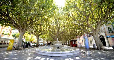 """El sector immobiliari de l'Alt Urgell preveu una crescuda del volum de llogaters provinents del país per l'increment del preu de l'habitatge al Principat. Avui en dia de cada deu arrendaments dos són per a famílies que treballen a Andorra. I és que els càlculs de diferents immobiliàries andorranes consultades situen l'augment en un 20% de mitjana, tenint en compte que la pujada seria de més d'un 25% a les parròquies centrals, Andorra la Vella i Escaldes-Engordany. Si bé la diversitat del preu és molt gran segons la zona o la parròquia on estigui situat l'habitatge, el preu mitjà del lloguer és de prop dels 10 euros per metre quadrat, de manera que una família que hagi de pagar un pis de 90 metres quadrats haurà de destinar 900 euros al mes al lloguer. En canvi, a l'altra banda de la frontera del riu Runer és gairebé la meitat i això, segons el sector de l'Alt Urgell, afavorirà poder llogar pisos a gent provinent del país. Segons el representant de la Gestoria Estañol de la Seu d'Urgell, Èric Obiols, el lloguer en aquesta població se situa en 5 euros el mentre quadrat. D'aquesta manera, un pis de 90 metres quadrats es lloga """"entre els 400 i els 450 euros"""" al mes. Obiols va destacar que un cop s'ompli el parc de pisos disponibles a les parròquies més altes """"els pisos de la Seu d'Urgell seran la tercera alternativa"""" per a veïns del Principat."""