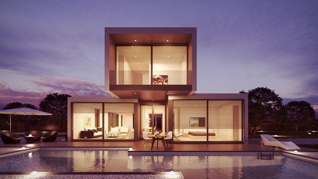 VOLS VENDRE LA TEVA CASA? Relaxa't i gaudeix. Enfrontar-se a la realitat de vendre una #propietat immobiliària no és tan senzill com de vegades pugui semblar. Saber quin és aquest preu òptim de mercat a cada moment no és fàcil, perquè exigeix conèixer els #preus reals de #venda, no els que surten als portals immobiliaris. I no diguem la dificultat de tractar amb compradors reals, cadascun amb les seves pròpies exigències i objeccions. Sense oblidar tot el tema del papera'm, els #contractes i l'aportació de #documents necessaris per a la signatura en el #notari. NO ET COMPLIQUIS LA VIDA INNECESSÀRIAMENT. VENDRE EL TEU HABITATGE ÉS COSA NOSTRA. #vineaveure'ns www.andorralaclaugroup.com | La Clau Group Andorra |