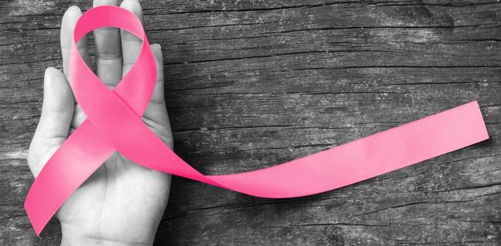 Dia Mundial contra el Càncer de mama. #sumatealrosa #cancerdemama #mujertocate #fuerza • El diagnòstic precoç del càncer de mama es importantíssim per guanyar la lluita contra aquesta malaltia que, anualment, afecta més de 5.300 dones. El Codi europeu contra el càncer proposa una sèrie d'actuacions per a la prevenció del càncer entre les quals destaquen: • Practicar la lactància materna. • Reduir el consum d'alcohol i evitar el consum de qualsevol tipus de tabac. • Practicar activitat física regularment. • Mantenir-se en un pes saludable. • Seguir una dieta equilibrada. Tots junts ho aconseguirem... La Clau Group Andorra | www.andorralaclaugroup.com
