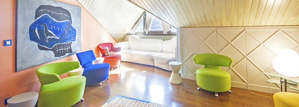 https://www.diariandorra.ad/noticies/nacional/2018/12/17/els_gestors_immobiliaris_demanen_construccio_mes_pisos_139495_1125.html