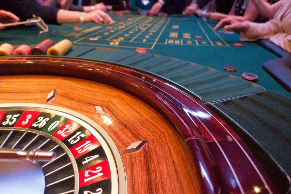 Els responsables de Jocs SA encara no han digerit la decisió del Consell Regulador Andorrà del Joc (CRAJ) de no atorgar la llicència per explotar el futur casino