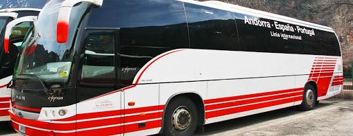 El transport públic té un preu prohibitiu i en uns mesos per només 30 euros es disposará d'un mes de viatges il·limitats